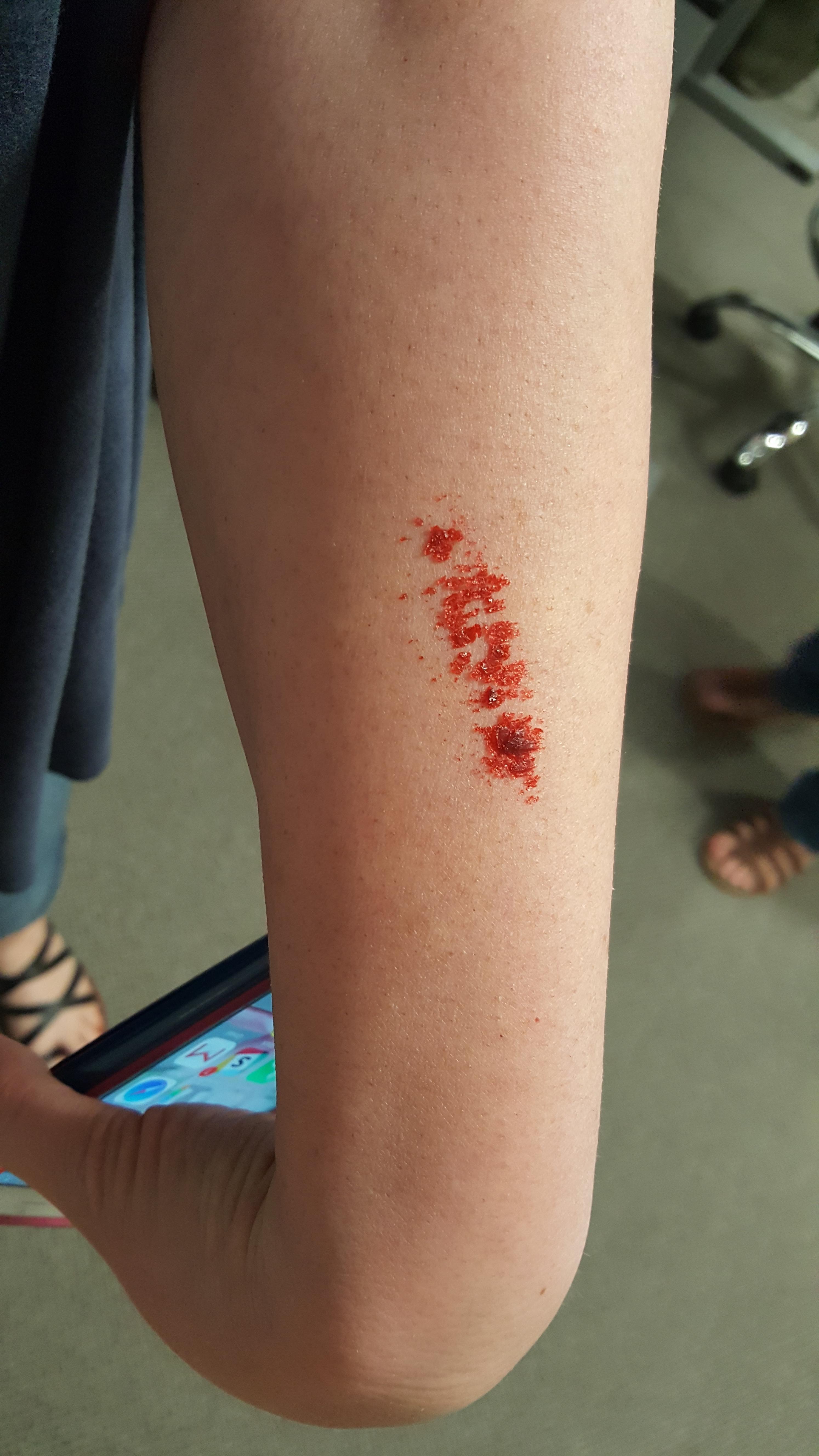 LeeonnaScratch.jpg
